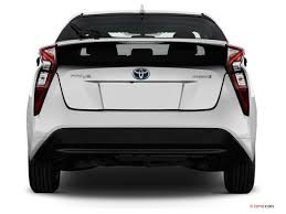 new car releases march 2015Toyota Prius Prices Reviews and Pictures  US News  World Report