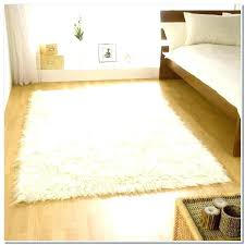 soft fluffy area rugs plush large size of rug gray ru
