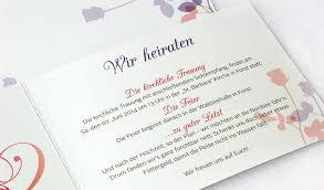 Silberhochzeit Einladung Spruche Einladungskarten Silberhochzeit
