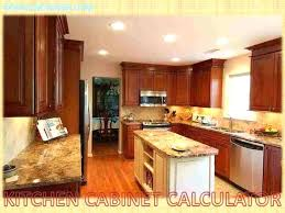 refacing kitchen cabinets cost how to reface kitchen cabinets refacing kitchen refacing kitchen cabinets cost per