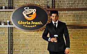 Gloria Jean's konkordato ilan etti sahibi Mehmet Dinçerler kimdir -  Internet Haber