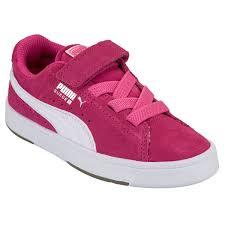 puma shoes for girls. puma shoes for girls t