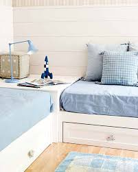 Small Picture Designing Home 10 Design Solutions for Small Bedrooms