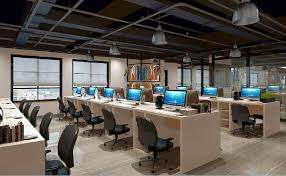 open office ceiling decoration idea. Open Ceiling Office Design Image Result For Designs Industrial Pinterest Decoration Idea I