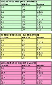 baby boy shoe size 3 pt002a original designer size 0 12 crochet baby christening