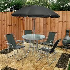 Garden Furniture B And Q TN4SB1E