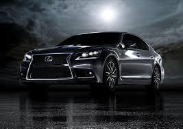 2018 lexus ls 460 f sport. delighful 460 lexusu0027 nextgen ls will boast a more emotional design and hydrogen  drivetrain with 2018 lexus ls 460 f sport