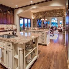 open floor plan homes. Unique Homes Open Floor Plans Best 25 Open Ideas On Pinterest  House To Floor Plan Homes H