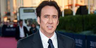 Nicolas Cage Net Worth 2020: Wiki ...