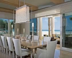 crystal chandelier for dining room modern crystal chandelier ideas houzz best creative