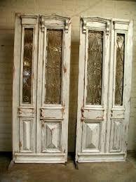 antique doors antique french doors