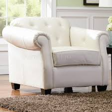 exciting off white leather couch pics decoration ideas surripui regarding off white leather sofa and