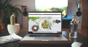 On Your Website  RoomSketcherRoom Designer Website