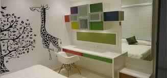 Vastu Interior Design Cool Rajaani R Agarrwal Interior Designer Vastu Fengshui Consultant