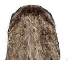 men s fur coat fur lined leather sheepskin coats