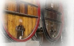Interfrance Maconnais Beaujolais Vintage Table Burgundy