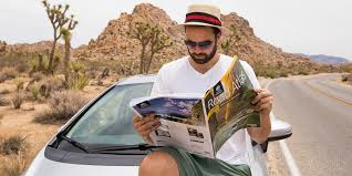 The Best Gear for Your Road Trips: Reviews by Wirecutter | A New ...
