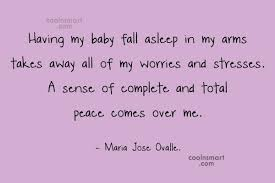 Having A Baby Quotes Best Baby Quotes Newborn Quotation ANNPortal