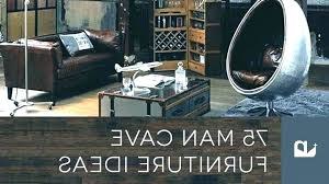 man cave furniture store. Fine Man Gorgeous Man Cave Furniture Store Australia  In Man Cave Furniture Store I