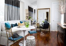 furniture for small spaces toronto. small space residence eclecticdiningroom furniture for spaces toronto t