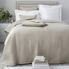 kensington quilt cushion covers bedroom the white company uk bed cushions ideas at