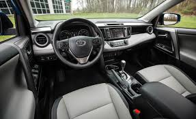 2018 toyota rav4 interior. fine rav4 original 7 2018 rav4 interior colors pictures and toyota