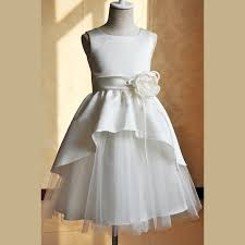 Designer Flower Girl Dresses Uk Free Shipping Uk Us Fashion Beautiful Costumes Bespoke 2014