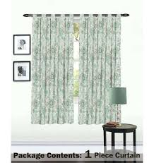 green and grey curtains mint and grey fl curtain green gray curtains
