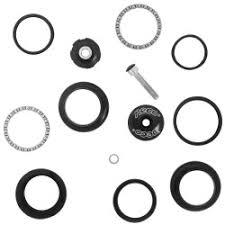 <b>Рулевая колонка NECO</b> H846SW (28,6/34/30мм) для велосипедa