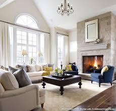 Model Living Room Design Model Living Room Design Living Room Home Diy Ideas