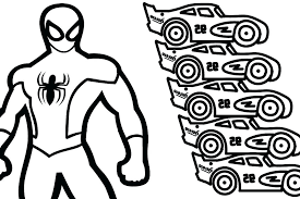 Cars Movie Coloring Pages Free Inspirational Lightning Mcqueen