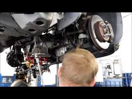 removing chevrolet cobalt 4t45e transmission northgate removing chevrolet cobalt 4t45e transmission northgate transmissions llc