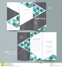 Microsoft Tri Fold Brochure Template Free Microsoft Tri Fold Brochure Template Free Complete Guide Example 21