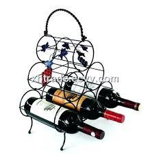 wire wine rack. Commercial Metal Wine Racks Rack Steel Iron Wire Bottle . N