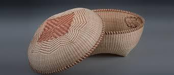 Polly Adams Sutton | National Basketry Organization, Inc. | PO Box 1524 |  Gloucester, MA 01931-1524 USA | 617.863.0366