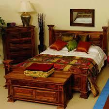 Mission Style Bedroom Furniture Sets Lovely Mission Style Bedroom Furniture Ideas In Classic Design