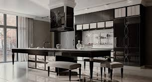Luxury Modern Kitchen Designs Model Simple Design Ideas