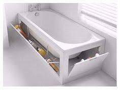 Vonia: лучшие изображения (30) | Дизайн ванной, Небольшие ...