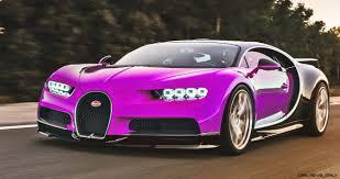 Small Picture 2017 Bugatti CHIRON Color Visualizer Draft Renderings 58