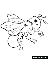insect coloring pages print this coloring page a various coloring pages free preschool insect coloring pages