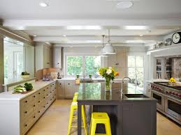 Kitchen With No Upper Cabinets Kitchen Upper Kitchen Cabinets In Glorious Pbjstories Installing