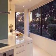 bathroom and kitchen centre melbourne. kitchen bathroom designs melbourne and centre
