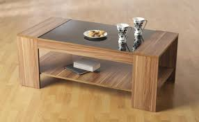 White Wood Coffee Table With Drawers Coffee Tables Amazing White Coffee Table Idea Amazing Large