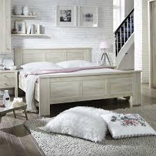 Komplett Schlafzimmer Set Crawleys In Eiche Sägerau 8 Teilig