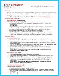 Beauty Advisor Resume Beauty Advisor Resume Creative Resume Ideas 1