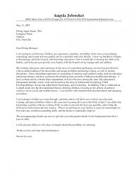 Sample Email Cover Letter For Resume Tips And Together Cozy Entry