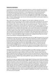 artist cultural identity essays formatting secure custom essay  artist cultural identity essays