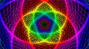 Endless Color Animated Wallpaper http://www.desktopanimated.com/ - YouTube
