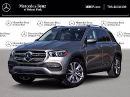 $57,250 disclaimer * msrp gle 350 4matic suv; New 2021 Mercedes Benz Gle Gle 350 4matic Suv In Orland Park Mb12919 Mercedes Benz Of Orland Park