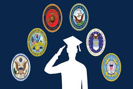 Gi Bill Credit Hours Chart Post 9 11 Gi Bill Overview Military Com